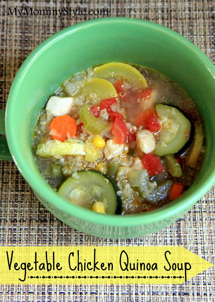vegetable chicken quinoa soup, vegetarian soup, whats for dinner, vegetable soups, meatless monday meals