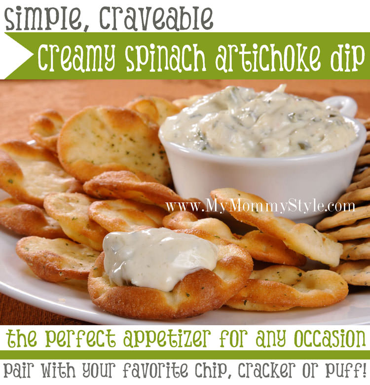 creamy-spinach-artichoke-dip-home-made-easy-recipe-superbowl-appetizers-party
