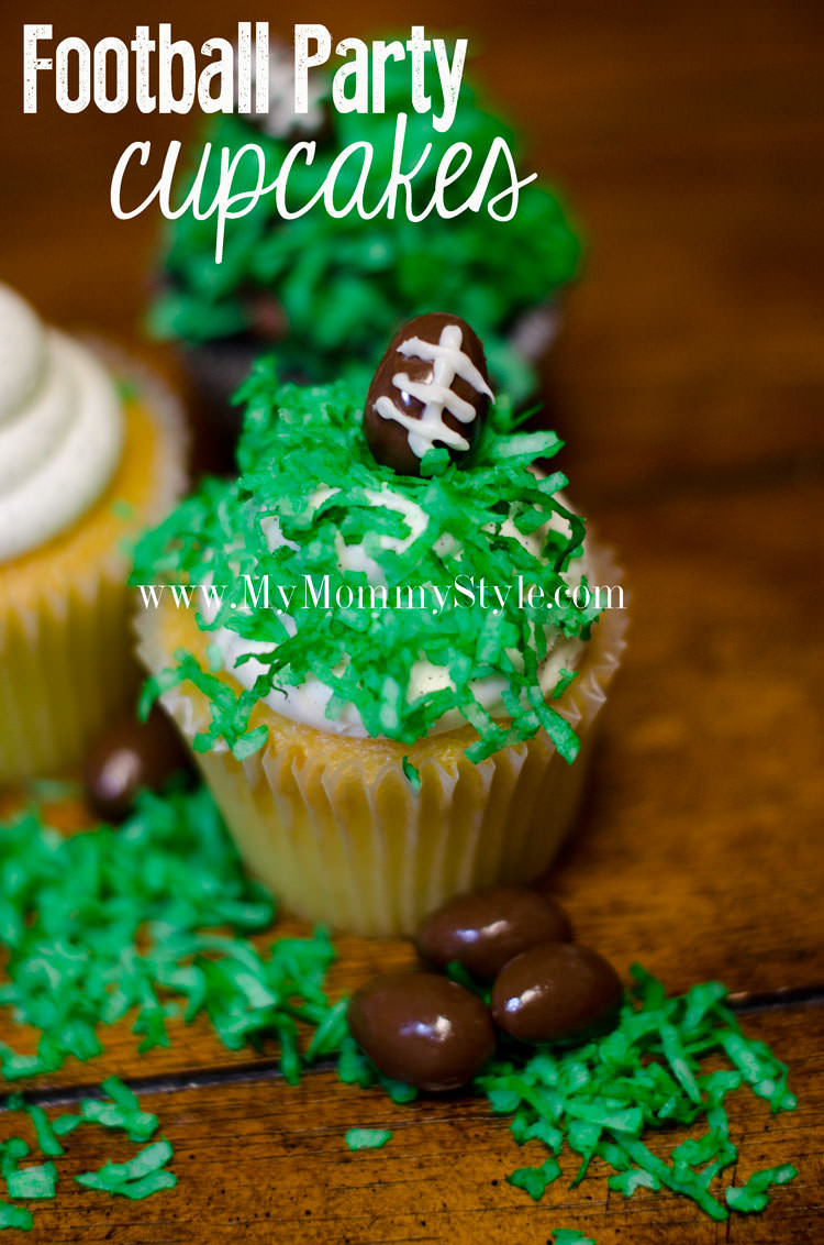 football-party-superbowl-cupcakes-boy-party