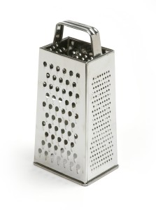 amazon cheese grater