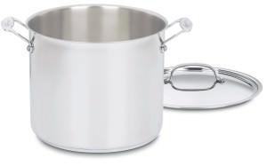 amazon stock pot