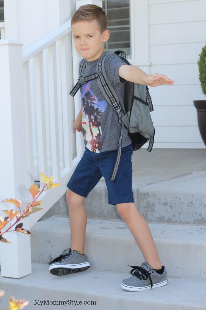 boys shoes, Payless, Back to School, Shopping, Airwalk, School Shopping