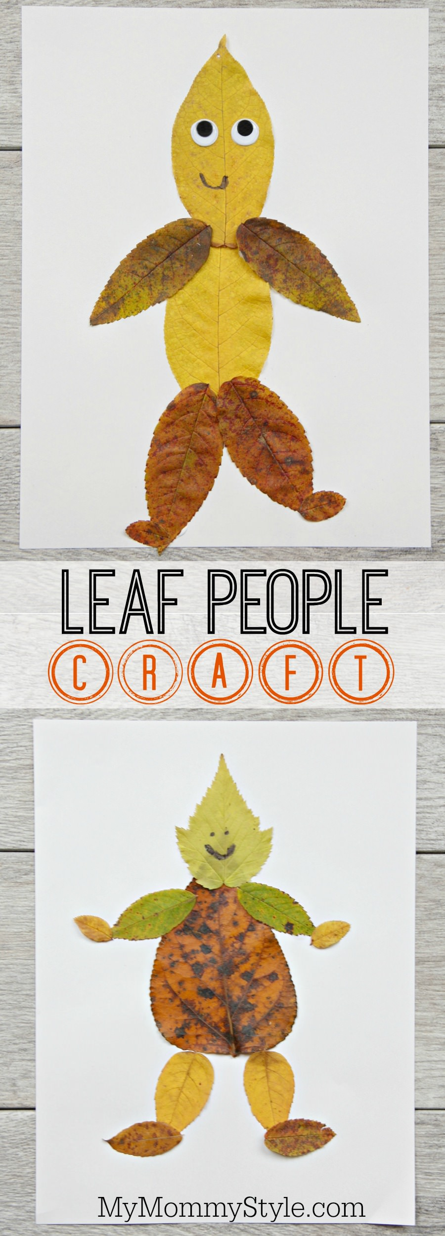 fun-and-easy-leaf-people-craft