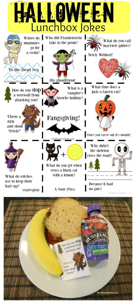 halloween-lunch-box-jokes-free-halloween-printables-halloween-jokes-for-kids My Mommy Style