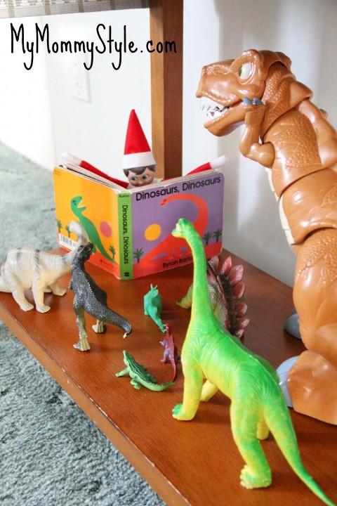 christmas, elf on the shelf, reading
