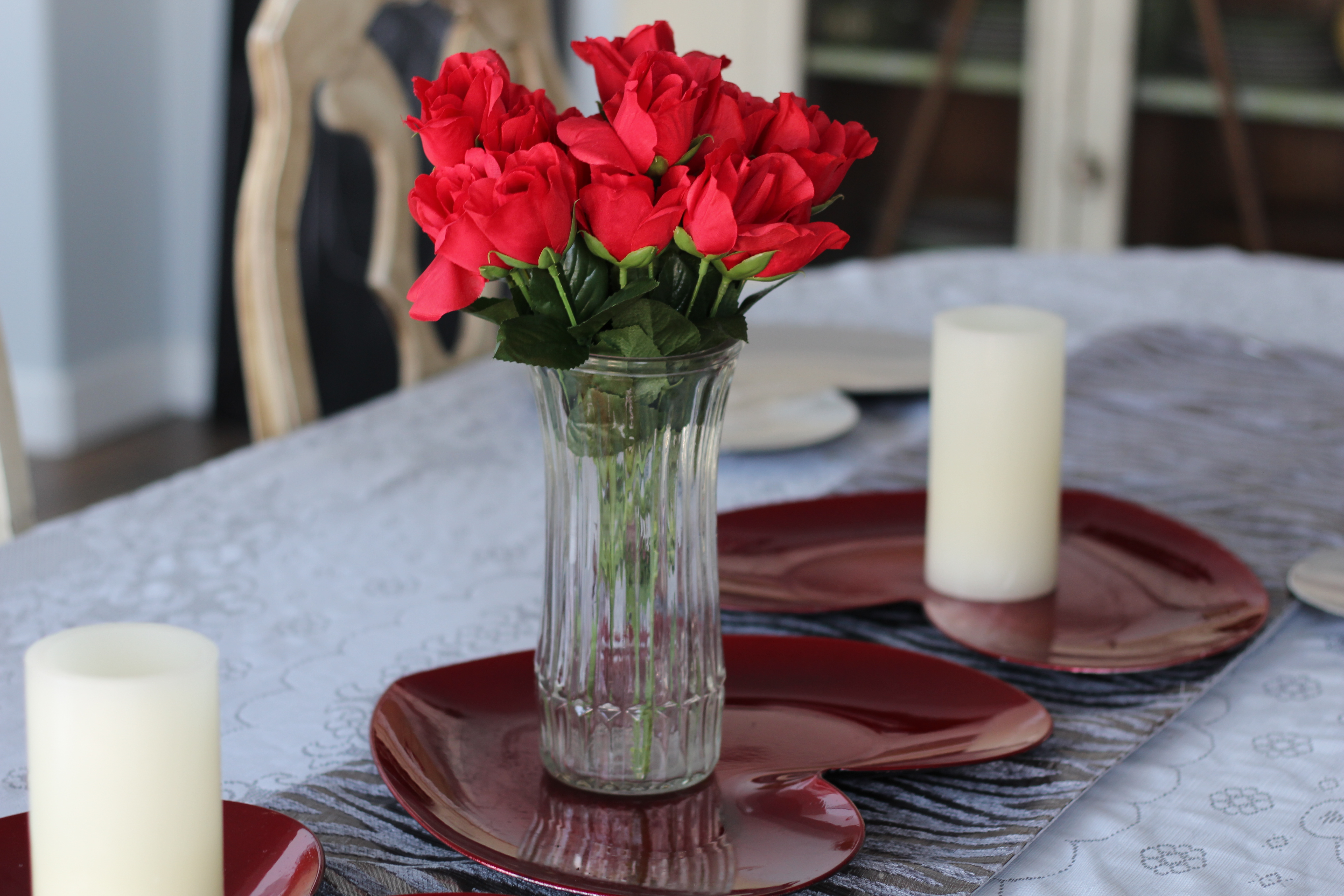 valentine table, mymommystyle (3)