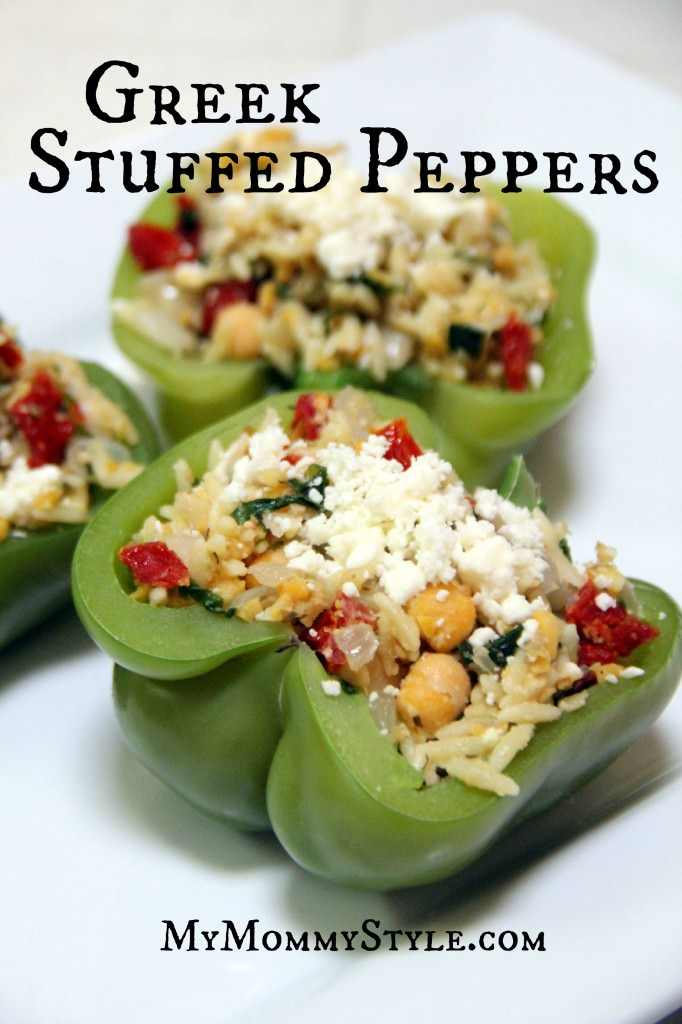... orzo chicken stuffed tomatoes with herbed chicken orzo salad recipes