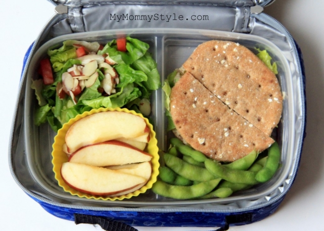 healthy lunch box ideas, healthy lunch for kids