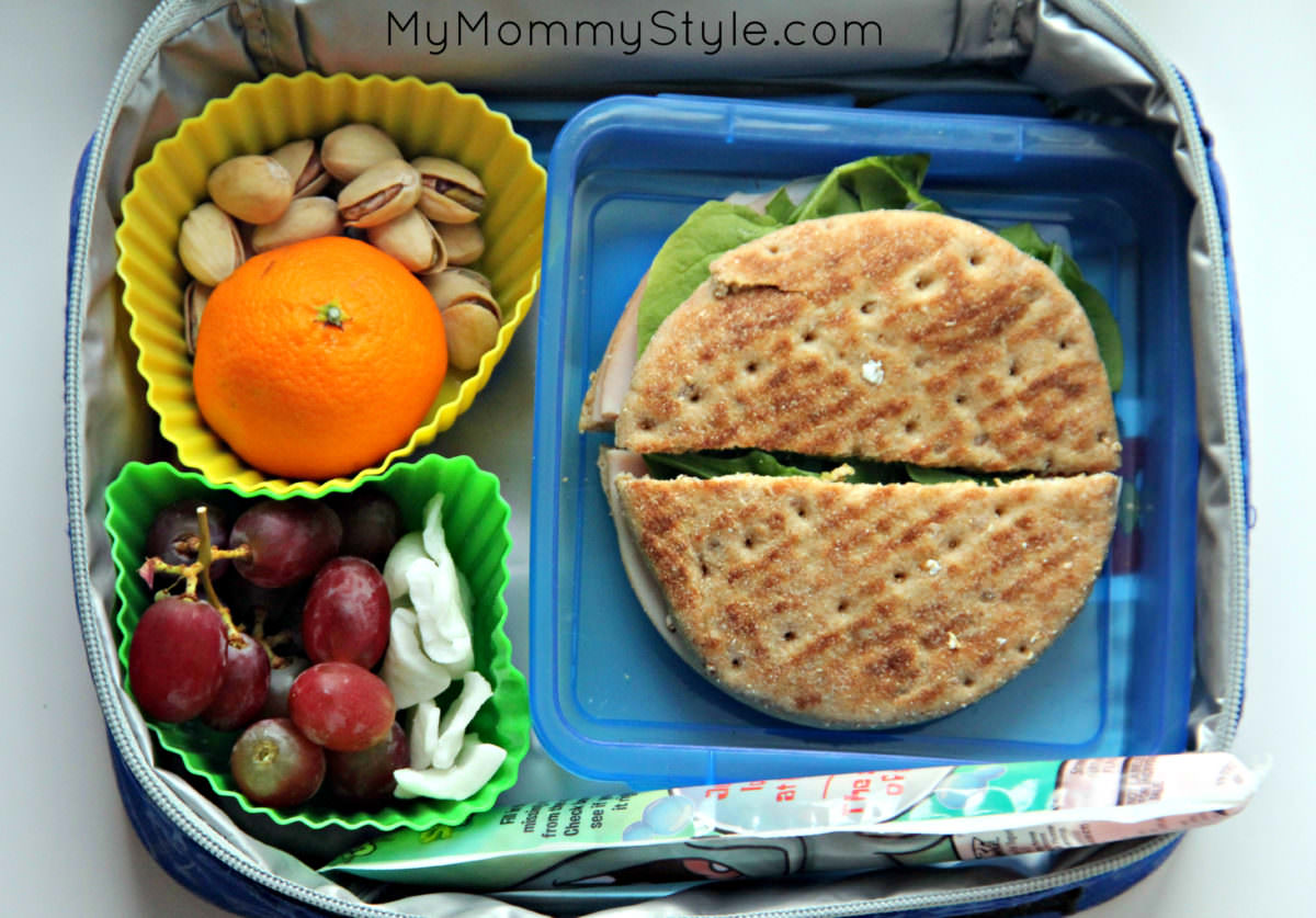 Download this Lunch Box Ideas Kid... picture