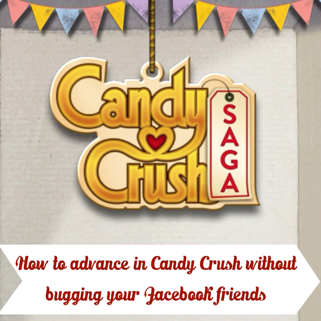 kb jpeg candy crush jpg 300 x 241 116 kb png how to play candy crush