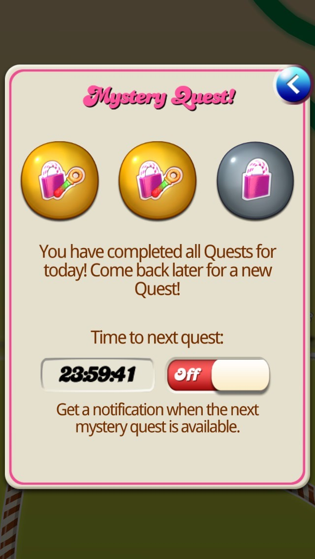 login candy crush