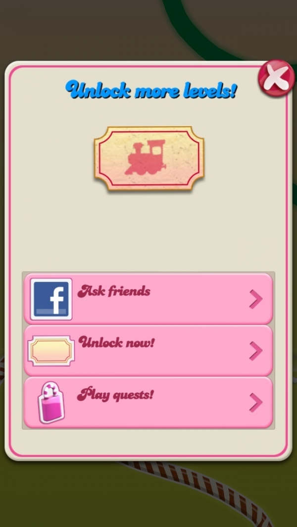 How to advance in Candy Crush without paying or bothering your