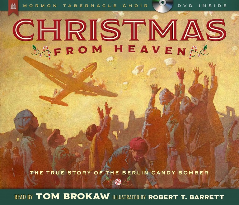 Christmas-from-Heaven_Berlin Candy Bomber