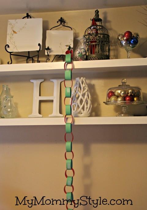 elf on the shelf, christmas advent, christmas tradtion