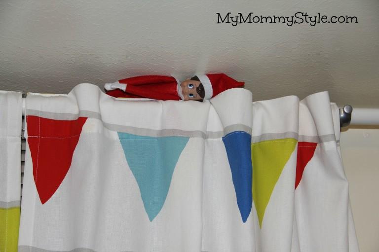 elf on the shelf ideas, Christmas traditions
