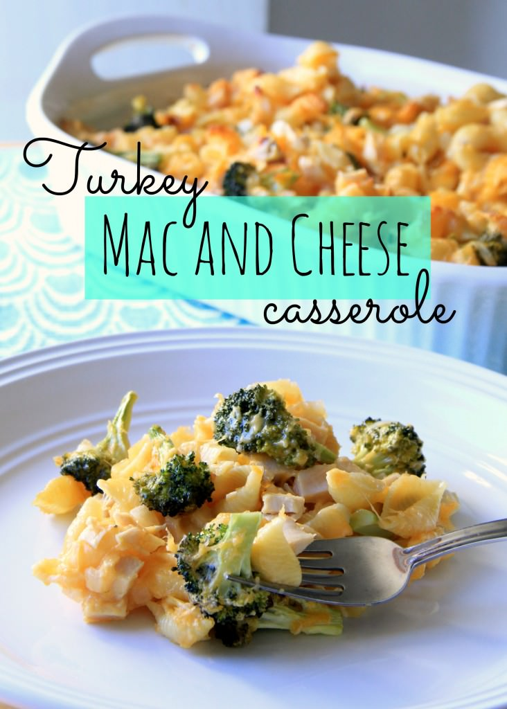 -ideas-turkey-recipes-leftover-thanksgiving-recipes-mac-and-cheese ...