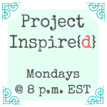 Project-Inspired-Button