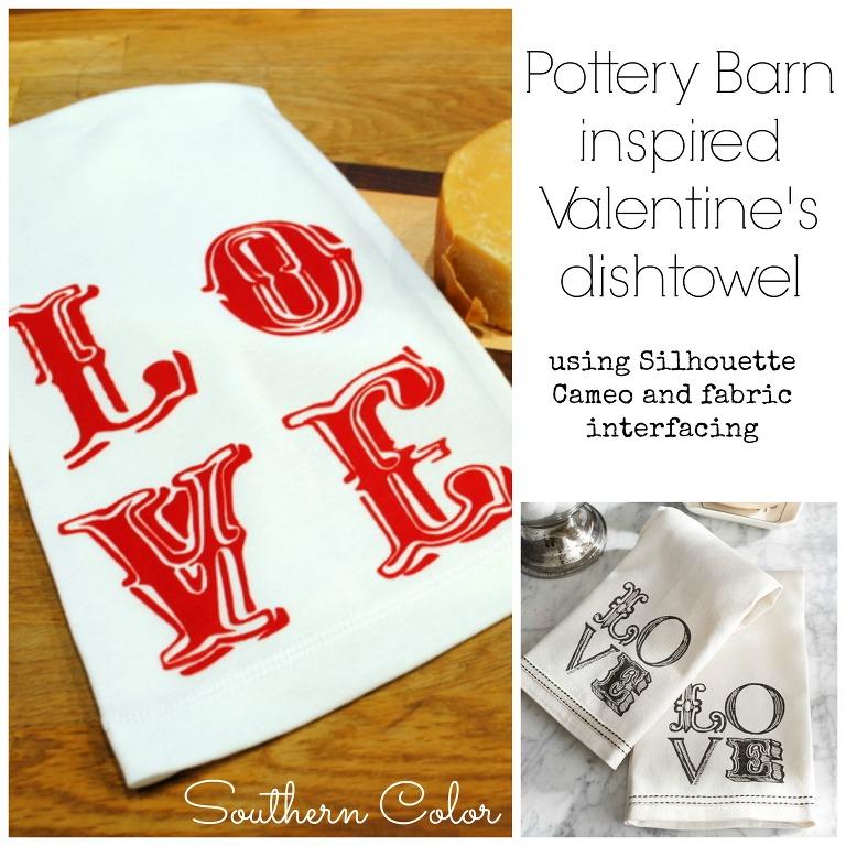 Valentines Dishtowel1