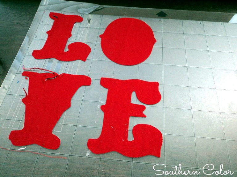 Valentines Dishtowel6
