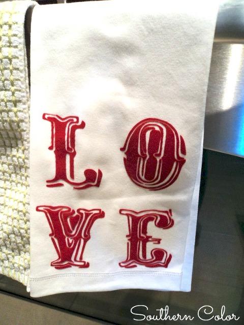Valentines Dishtowel9