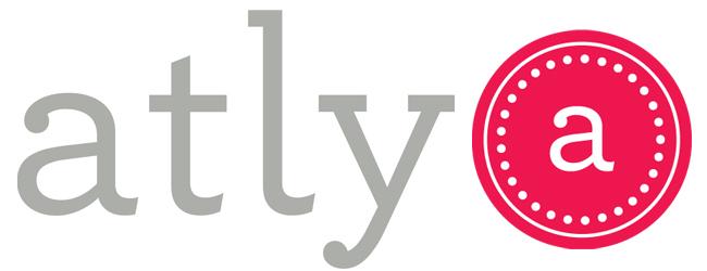 atlylogo