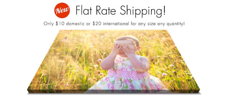 flat_shipping-940x400