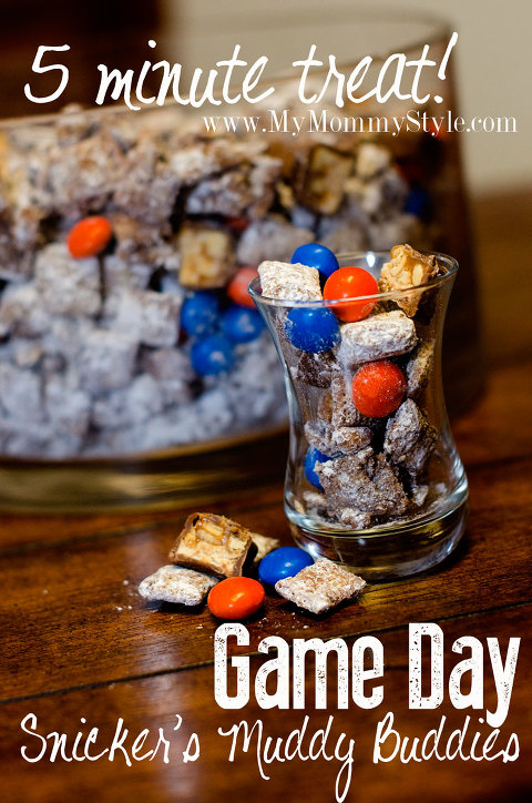 game-day-muddy-buddy-snickers-superbowl-snacks