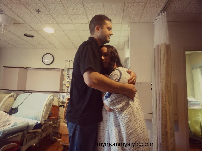 natural birth, hospital birth, pain free birth, mymommystyle