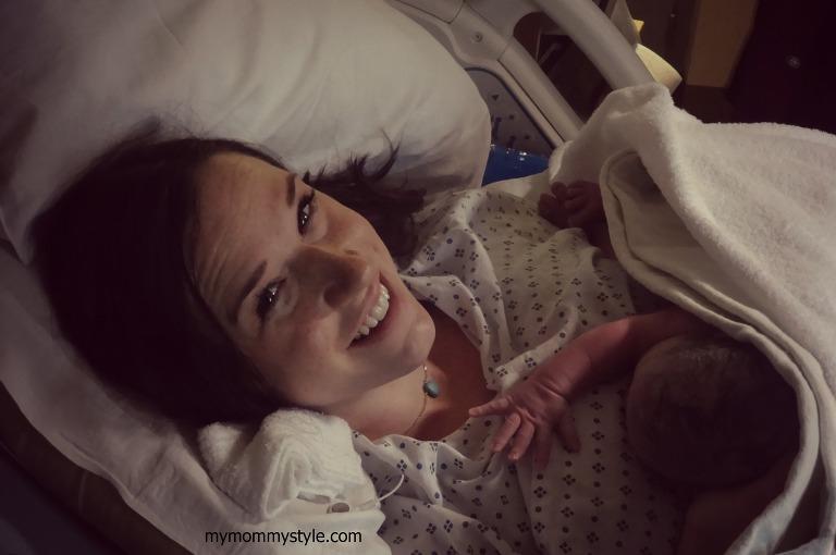 natural child birth, hypnobabies, baby, success, relief, baby