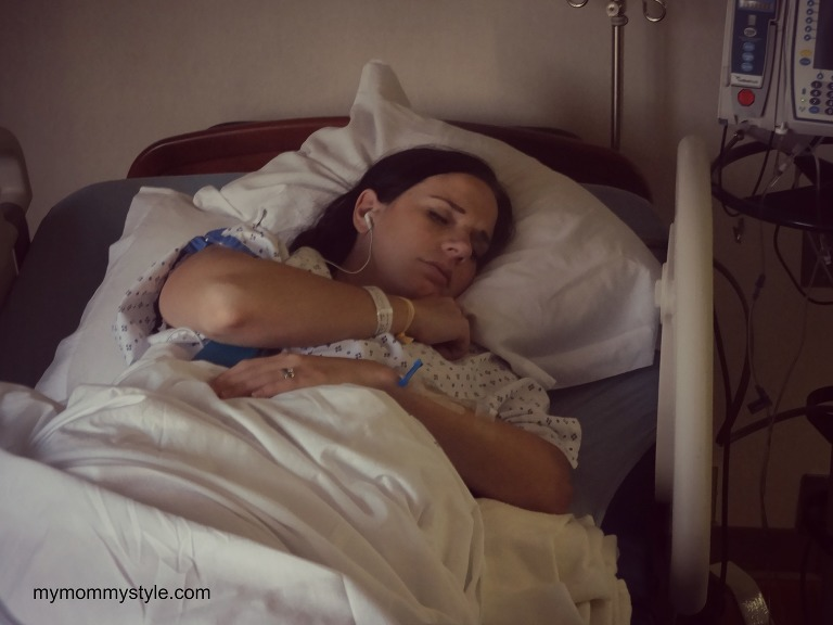 natural childbirth, hypnobabies, hypnobirthing, mymommystyle