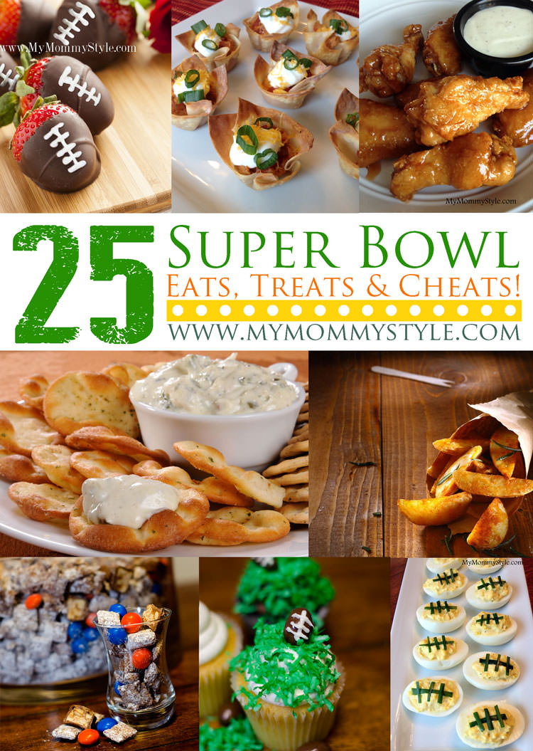 5 THC Infused Goodies That are Perfect for the Super Bowl |Super Bowl Goodies