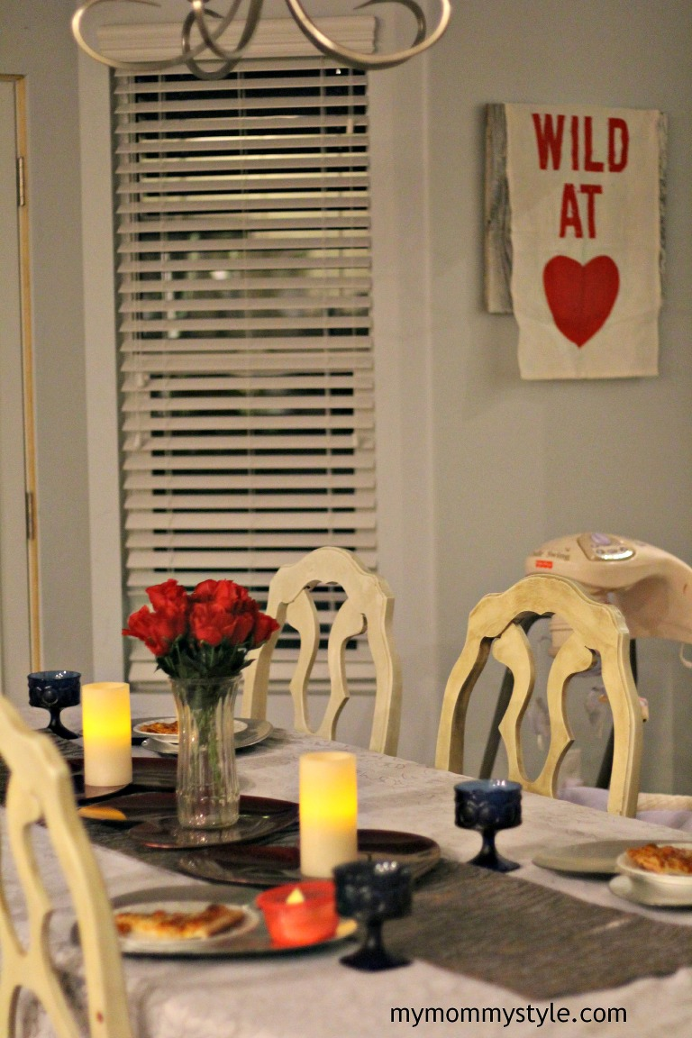 valentine family traditions, mymommystyle