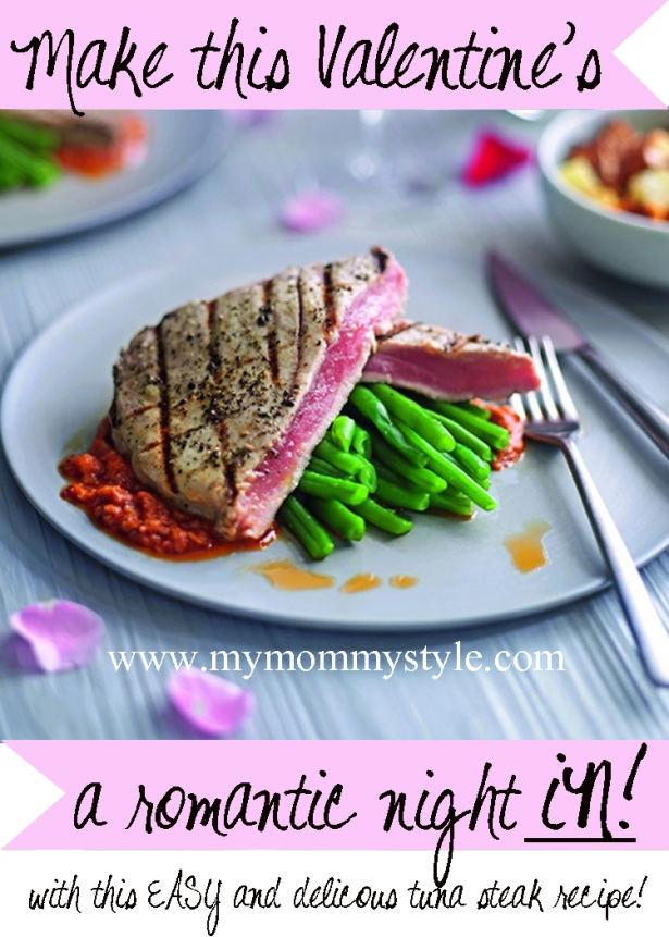 Http Www Mymommystyle Com 2014 01 10 Homemade Dining Ideas For Valentines Day