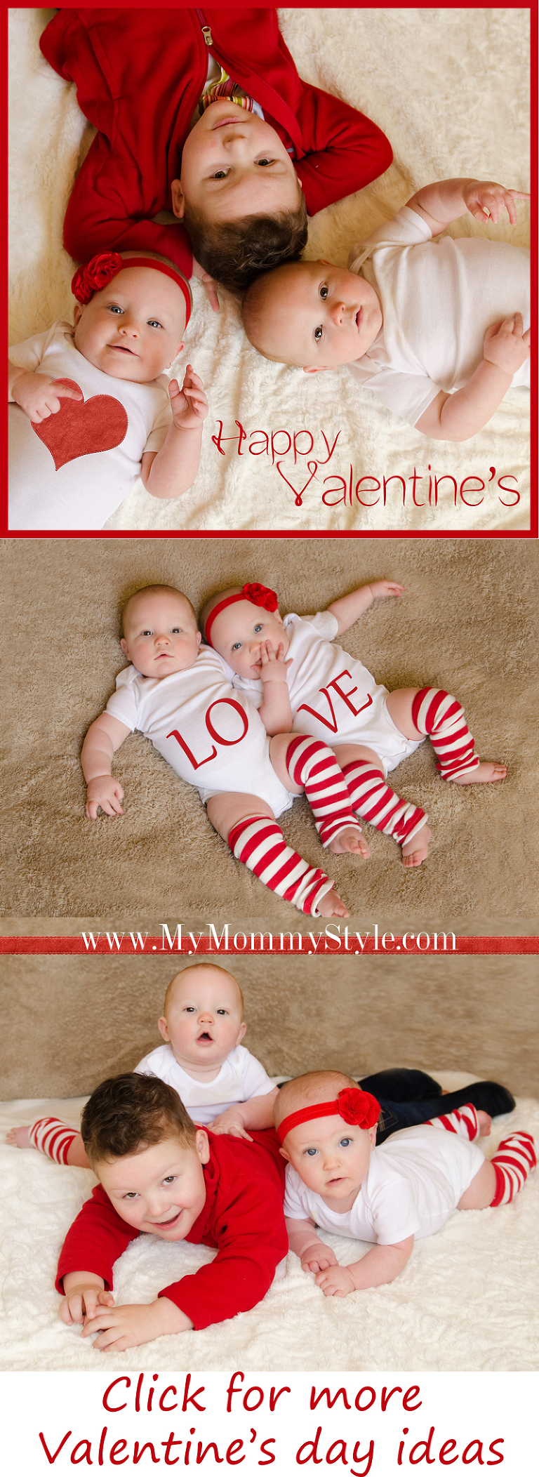 valentines-day-photos-and-ideas-for-kids