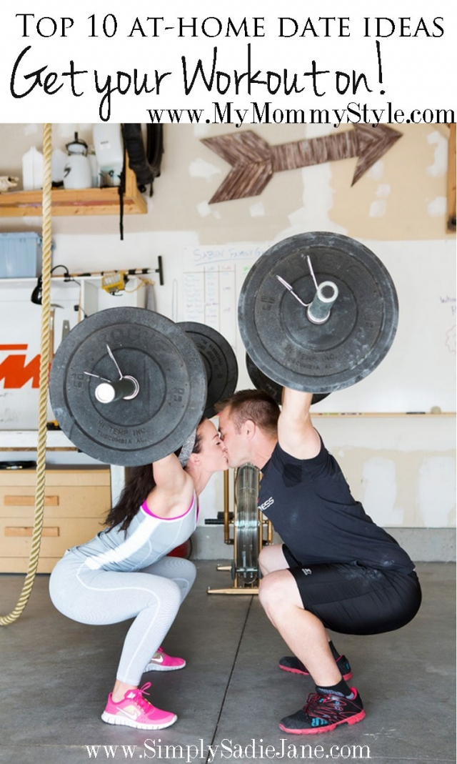 workout-on-a-date-night-ideas-work-out-with-your-husband-boyfriend-girlfriend-creative-date-ideas