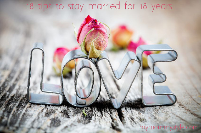 howtostaymarried