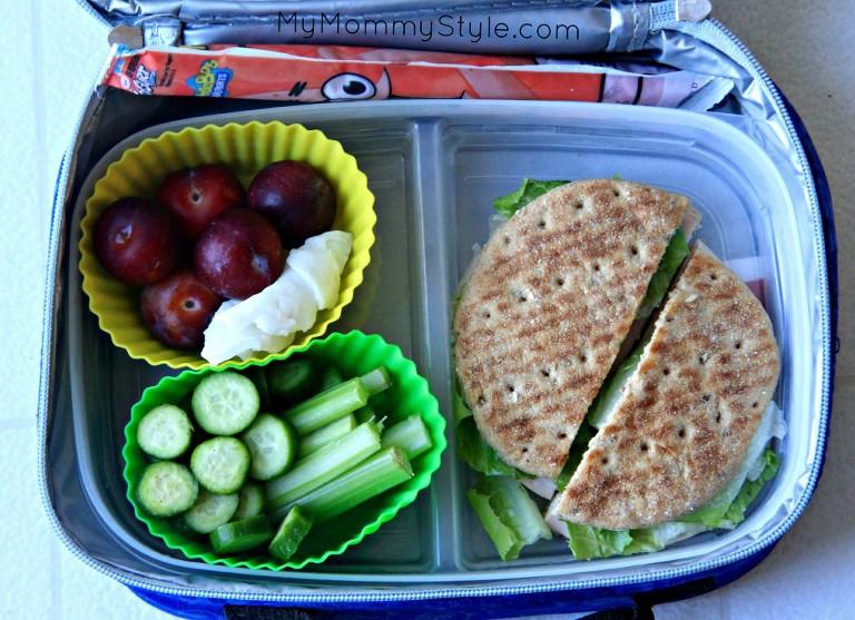 school lunch, healthy lunch, lunch box ideas