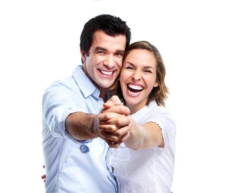 active date ideas dance