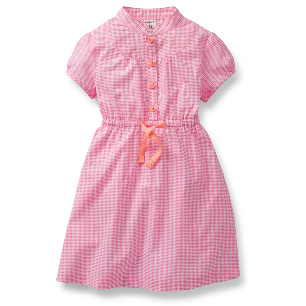 Save on Easter clothing for your kids in Get deals on suits, dresses, onesies and bow ties from The Children's Place, Dillard's, J Crew and more. Save on Easter clothing for your kids in Get deals on suits, dresses, onesies and bow ties from The Children's Place, Dillard's, J Crew and more.