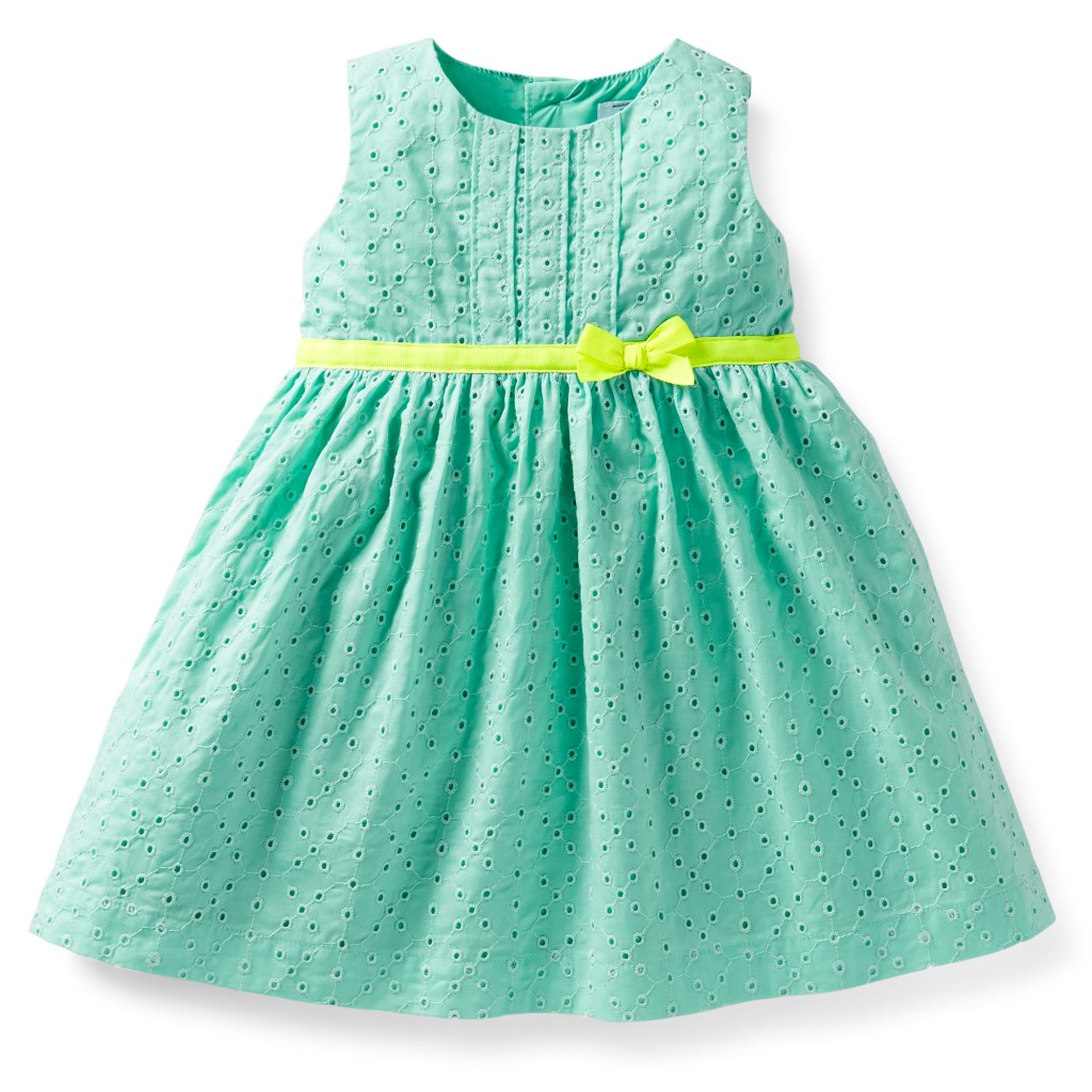 Shop Kids Easter Outfits & Clothes, Children's Easter Clothes & Outfits, Children's Easter Smocked Dresses, Matching Easter Outfits from Wooden Soldier. High Quality, Many Exclusives & Made in USA. We Carry Baby Easter Outfits, Smocked Easter Outfits, Boys Easter Outfits, Girls Easter Dresses Perfect for all Occasions & Parties.