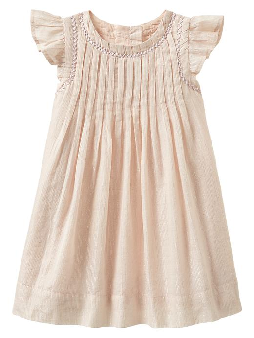 Easter Dresses For Toddler Girls - My Mommy Style