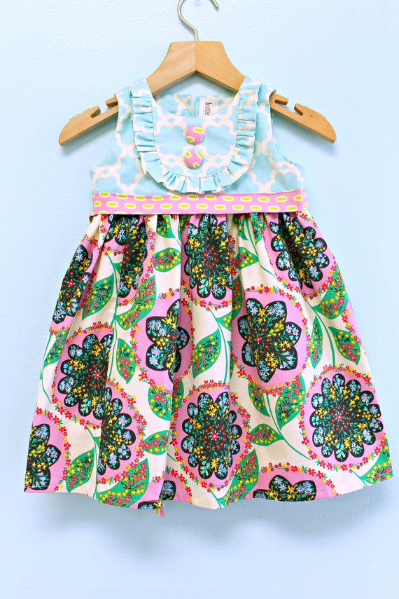 Shop for easter dress at arifvisitor.ga Free Shipping. Free Returns. All the time.