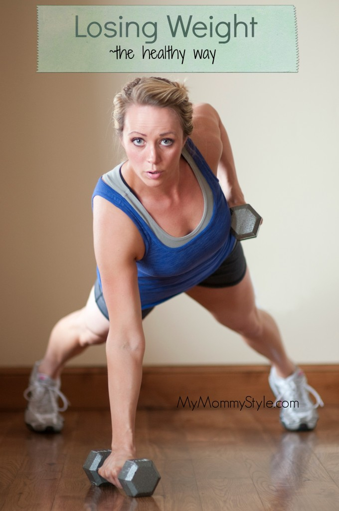 15 Home Workouts That Are Easy To Fit In Your Day My