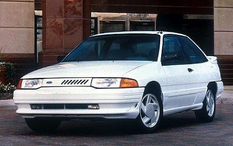 1991_ford_escort_2_dr_gt_hatchback-pic-20937