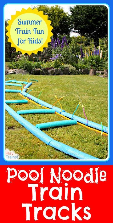 Pool-Noodle-Tracks-Pin-2-500w