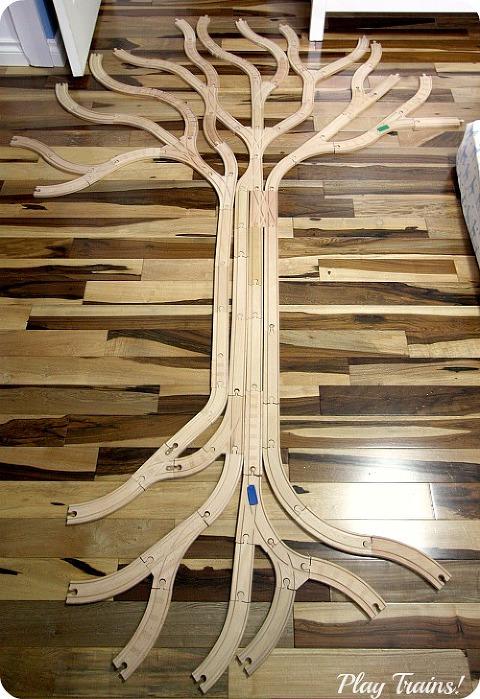 Tree-Train-Track-2