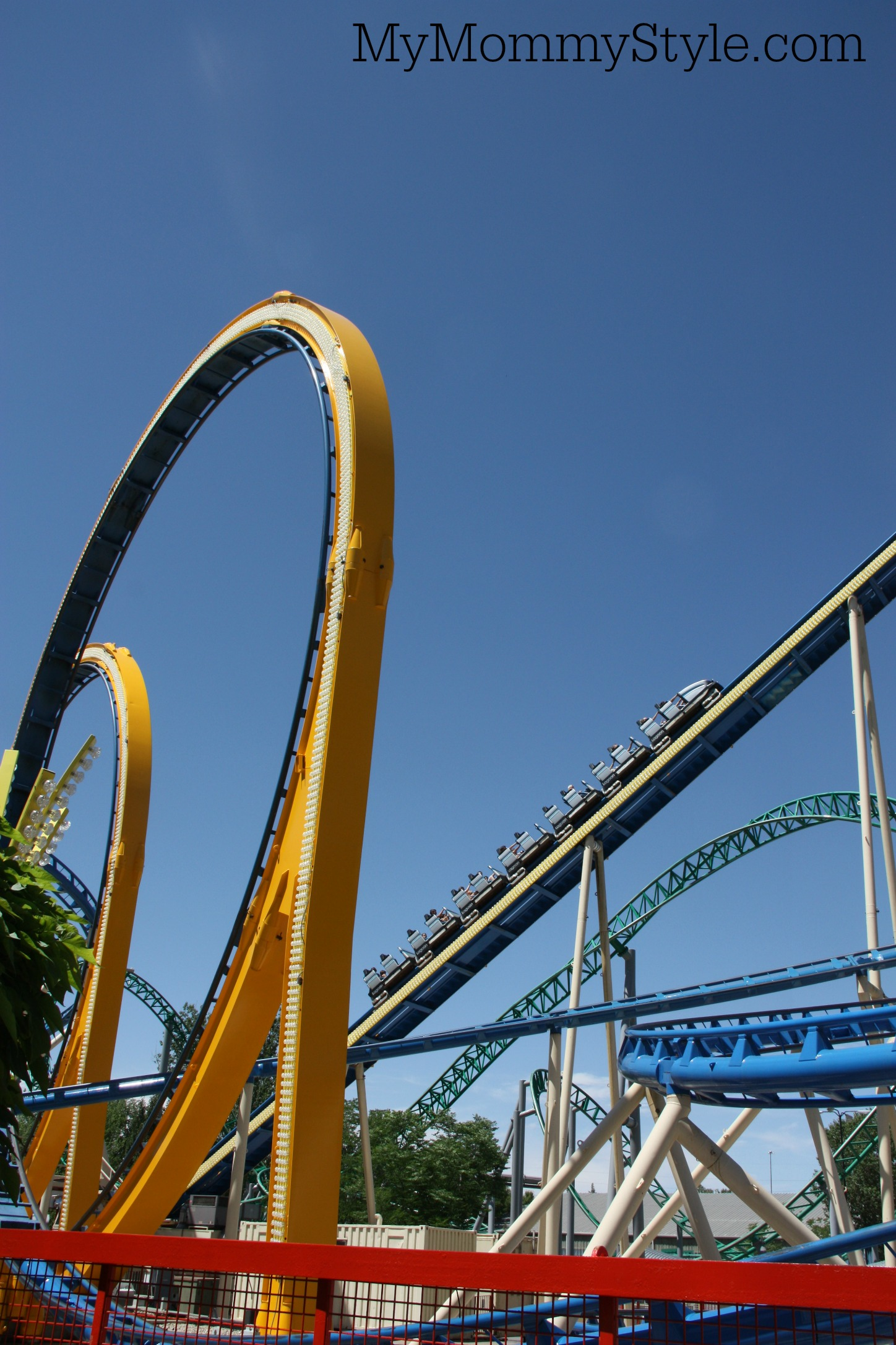 How Roller Coasters Work Howstuffworks Force Analysis Of A Coaster Diagram Kingda Ka Related Keywords Suggestions Rollercoasters