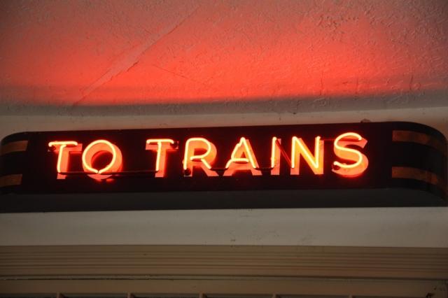 trains 057