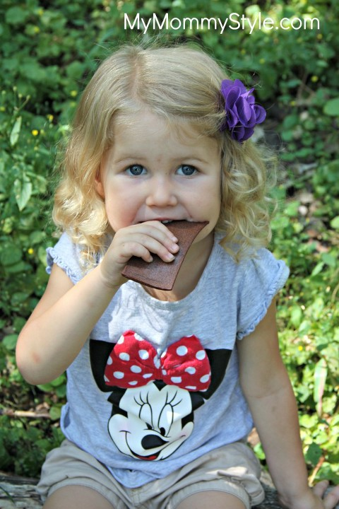 tips for hiking with kids 5
