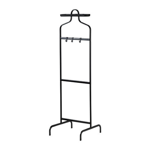 mulig-valet-stand__0139773_PE299602_S4